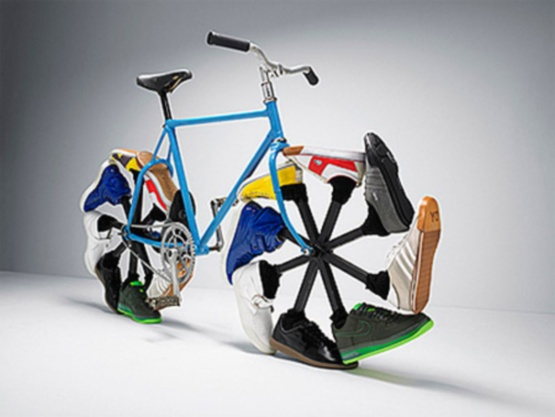 nachalnikov.net_Creative_and_Unusual_Bike-1.jpg