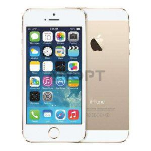 apple_iphone_5s_16gb_1427824